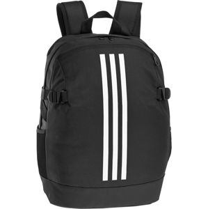 adidas - Batoh Bp Power IV M