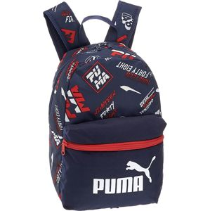 Puma - Batoh Phase Small Backpack