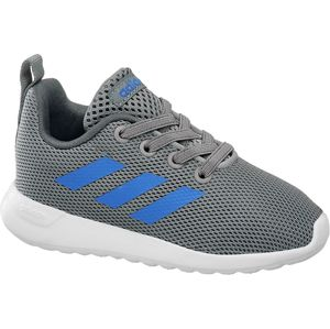 adidas - Tenisky Lite Racer Clean Inf