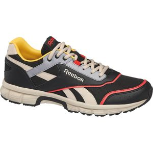 Reebok - Tenisky Reebok Royal Run Finish